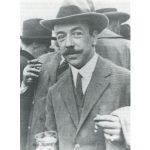 Ideólogos del Trasvase (I): Manuel Lorenzo Pardo