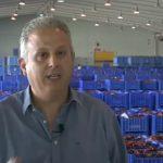 El Trasvase Tajo-Segura es una fuente de empleo en el Levante (por Ángel García)