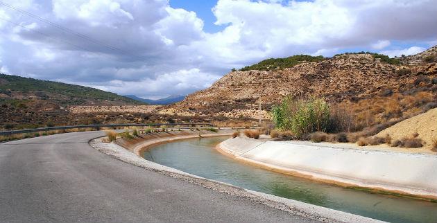 ¿Cuánta, cuándo, cómo, quién?: las claves de las transferencias periódicas de agua del Tajo al Segura