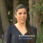 El Trasvase Tajo-Segura garantiza el consumo de agua en el Sureste español (por Emperatriz)