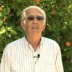 El Trasvase es la única solución viable a la escasez de agua en el Levante (por Francisco del Amor)