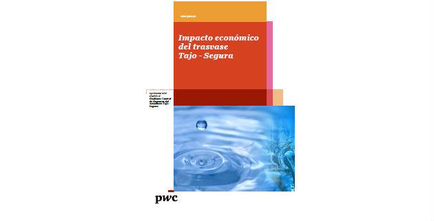 Descubre el impacto económico que tiene el Trasvase Tajo-Segura en España
