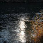Conoce las claves del Plan Hidrológico Nacional