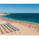La importancia del sector turístico en la zona del Trasvase Tajo-Segura