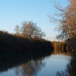La cooperación entre cuencas: presente en toda España