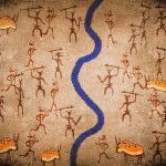 El gran río de la humanidad (II)