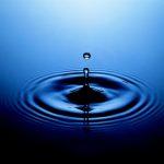 Un trasvase que garantiza el agua de boca para la población