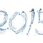Feliz 2015, un gran año por delante