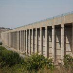 El Trasvase de agua Tajo Segura. Desarrollo agrícola y social