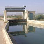 El agua desalada no es una alternativa