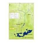 El trasvase Ebro-Pas-Besaya (I): construcción