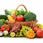 El valor de la exportación española de frutas y hortalizas crece un 8%