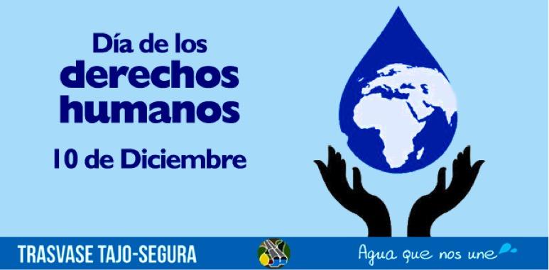 Día de los derechos humanos