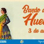 Día del Bando de la Huerta