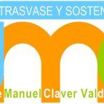 La Cátedra Trasvase y Sostenibilidad: el valor del agua a través de la investigación