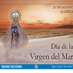 Día de la Virgen del Mar