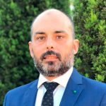 JavierBerenguer, elegido vicepresidente del SCRATS
