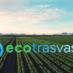 La agricultura del Levante: Marcando el camino de la excelencia en sostenibilidad y eficiencia hídrica