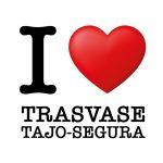 PORQUE HAY MILLONES DE RAZONES PARA AMARLO… I LOVE TRASVASE TAJO-SEGURA.
