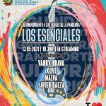 «Los Esenciales»: El concierto de reconocimiento a los héroes de la pandemia